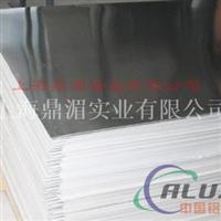 6A51铝合金板6A51铝型材