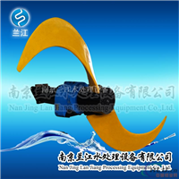 QJB型潜水推流器价格优惠