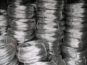 高导电铝线 2024加硬铝线