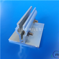 铝镁锰板夹具65430型专用