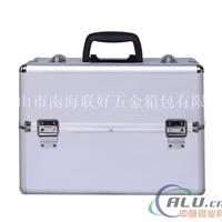 廠家直銷鋁工具箱
