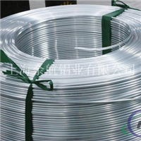 4A13铝线规格 4A13铝卷料铝线
