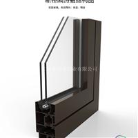 隔热断桥铝合金型材专业生产厂家,可定做
