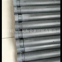 淄博泰晟氮化硅热电偶保护管