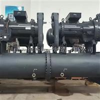 铝氧化专用高精度冷水机组