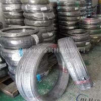 供应11.35mm铝线,国标铝线,1060铝线