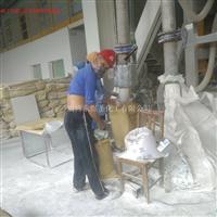 HWF90高白氢氧化铝填料