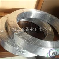 铝线 6061特硬铝线