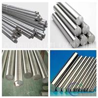 供应精密环保铝圆棒 5A02防锈铝棒价格