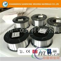 鋁焊絲 鋁鎂焊絲 ER5183