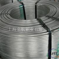 进口铝线AlMgSi0.5铝线铝合金
