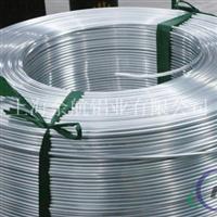 進口2014鋁線鋁線產品展廳