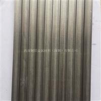 供应耐热性1070拉花铝棒 空心铝棒价格