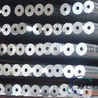 发卖铝管铝 7055铝管,超低价