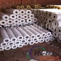 进口5082铝管价格及生产厂家