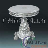 供应塑胶漆铝银浆,稳定的铝银粉