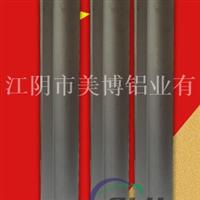 美博工业型材散热器