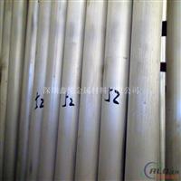 专业生产6061铝圆棒型材 工业铝材厂家直销