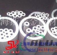 6053铝管   6053铝管产品图