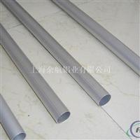 全軟沖壓A94643鋁管 純鋁價格