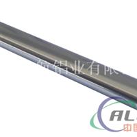 供应3006铝管 进口 精密铝管