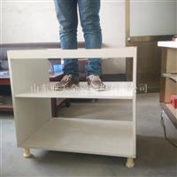 橱柜门铝合金,橱柜用铝型材