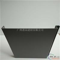移动大厅装饰韩式条形铝扣板吊顶厂商