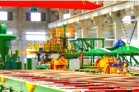 江阴铝型材生产厂家