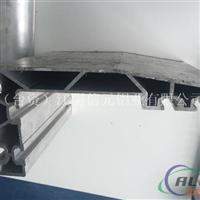 江苏铝型材厂家百舸铝业集团