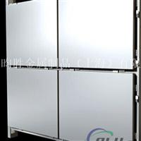 标牌铝板    纯铝板   99.99   优质1050