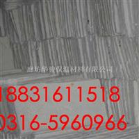 大城复合硅酸铝镁板生产厂商