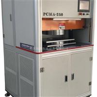 铝挤压型模具磨粒流加工机械