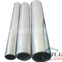 进口耐腐蚀铝合金6082铝棒