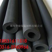 B2级橡塑管制造企业