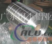 �X�ш��O氧化�X��1060�r格