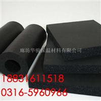 耐腐蚀B2级橡塑板