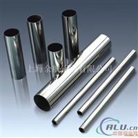 高强度抛光LF10铝棒价格