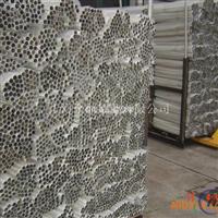 進口4013鋁棒價格及生產廠家