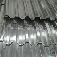 优质750压型板厂 750瓦楞板 750铝瓦