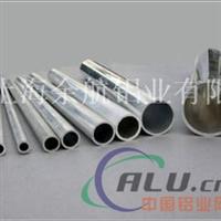 上海LC4铝棒   LC4铝棒