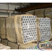 5150铝棒供应 铝棒厂家直销