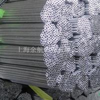 供應硬鋁合金鋁棒LC3