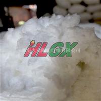 陶瓷纖維耐火材料 陶瓷纖維保溫棉