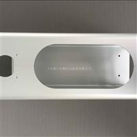 提供工业铝型材精加工