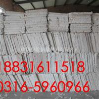 硅酸铝镁板市场价格