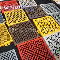 供应铝单板 铝单板厂家批发价