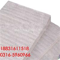 40厚硅酸铝板条