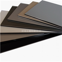 济南正源铝业铝板铝卷