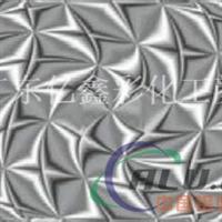 进口铝银粉进口铝银浆爱卡闪银浆爱卡铝银粉