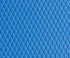 济南正源铝业铝板花纹板、铝弯头